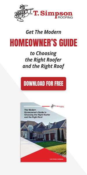 Homeowner's Guide